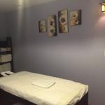 OD Wellness Massage Bed