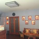 OD Wellness Massage Parlor