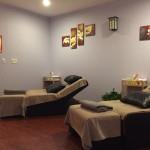 OD Wellness Massage Chairs