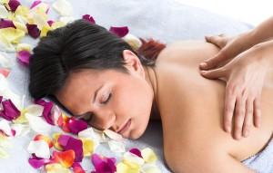 OD Wellness Massage
